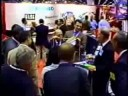 Chicago Trade Show Magician