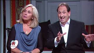 At Home With Jim And Joy - 2017-08-10 - Lou Judd