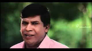 En Purusan Kuzhandai Madiri - Vadivelu gets trapped