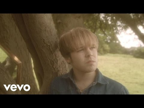The Coral - Jacqueline (Video)