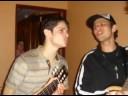 En memoria de Luis Campos