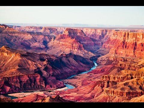 Grand Canyon, Arizona, United States - Best Travel Destination
