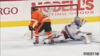 НХЛ – лучшие финты