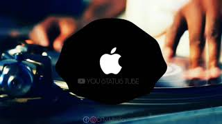 Iphone Ringtone, Iphone Ringtone Download, I phone Ringtone Download Pagalworld.com Dj