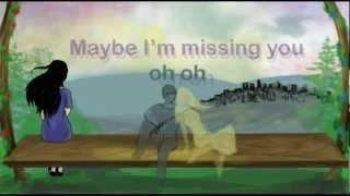 Missing you (G-Dragon Feat. Kim Yuna ) - Easy Lyrics + Translation Mp3