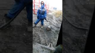 Вахта Новосибирск