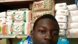 Young money rapper