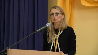 Otwarcie duchowe na chorego a zawód lekarza – narracje lekarzy - dr Beata Antoszewska