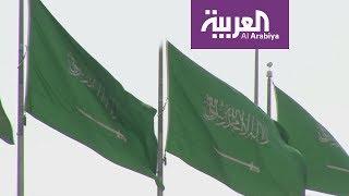 تعليق سعودي على التطورات في السودان