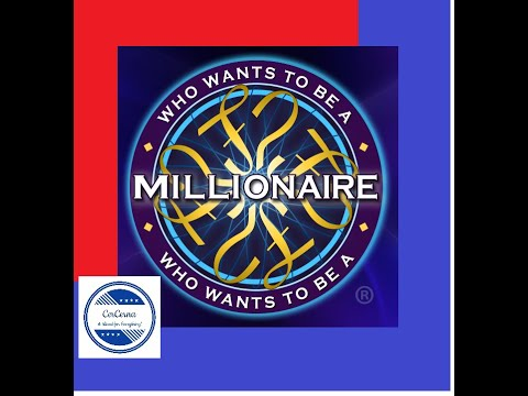 I TRIED | WHO WANTS TO BE A MILLIONAIRE | MOBILE GAMEPLAY