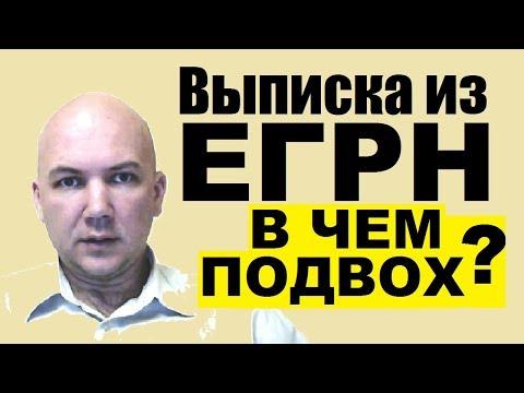4 рубля - стоимость онлайн выписки из ФГИС ЕГРН на официальном сайте Росреестра. Или заказать в МФЦ?