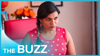 What to Expect From the Mindy Project Season 3 Finale