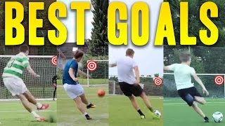 best soccer football vines goals skills fails