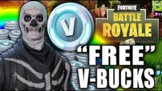 How to get *BATTLE PASS FREE*... FORTNITE