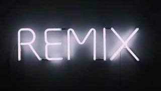 zeritu (remix) amharic Ethiopian song