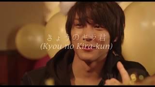 JAY,ED ft, Ms.OOJA Kimi to「また君と] Sub español Kyou...