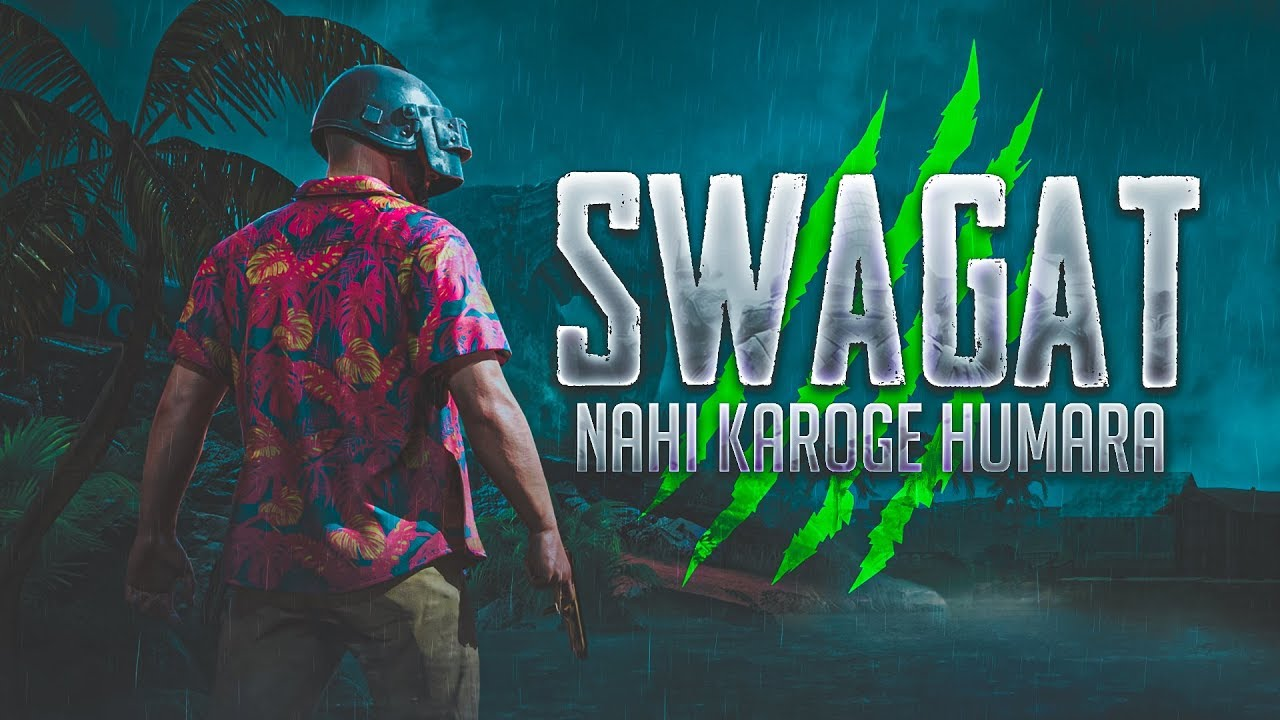 PUBG MOBILE || CHILL STREAM || UC GIVEAWAY FROM 6TH MARCH #CODMOBILE #GIVEAWAY