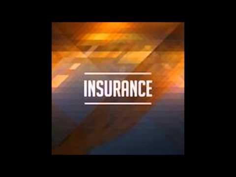 97 - 1 Week Car Insurance