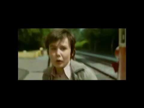 Mr Nobody -  For You Precious Love