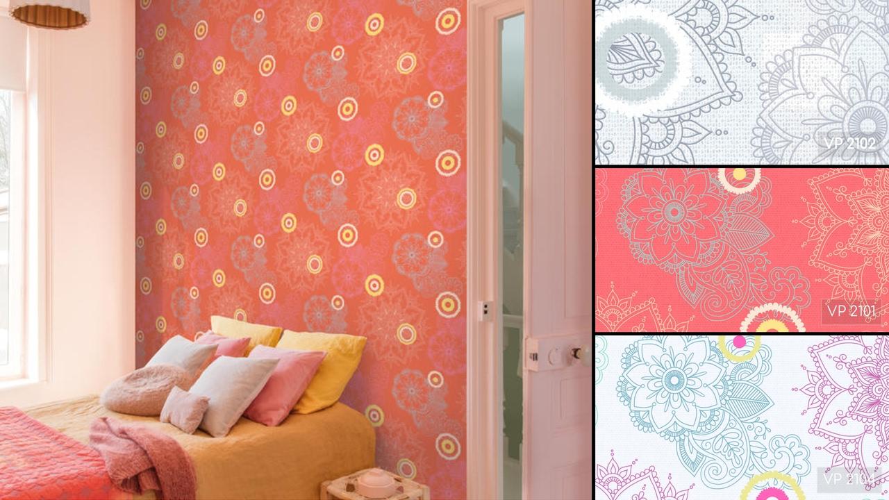 Интернет-магазин ампир декор предлагает купить бельгийские обои для стен по доступной цене с доставкой. Обои для стен из бельгии в наличии на складе в москве, санкт-петербурге, нижнем новгороде и калининграде.