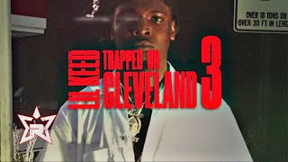 Lil Keed - Repaid (Trapped On Cleveland 3)