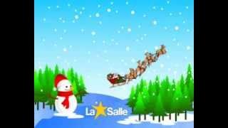 GIF animado de la navidad.wmv