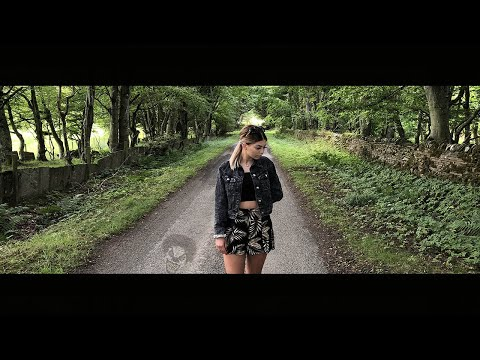Forgetting The Future - Cherry (Official Video)