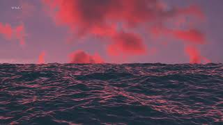 Tycho - Outer Sunset (Official Audio)