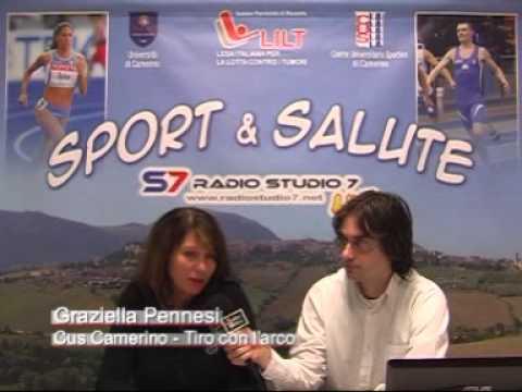 Sport & Salute 2a puntata