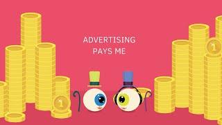 Teisinga reklama