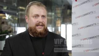 Дмитрий Дёмушкин об истории Сеня Кайнов Seny Kaynov #SENYKAY