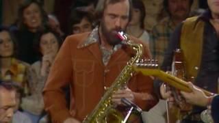 Merle Haggard - Brain Cloudy Blues [Live from Austin, TX]