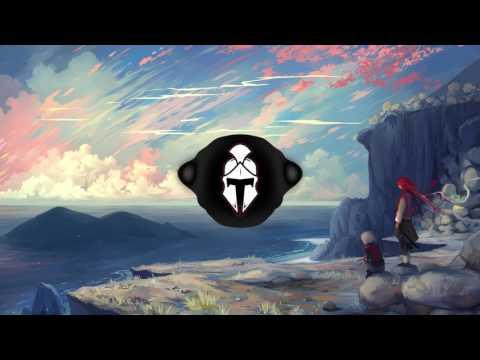 [Nightcore] Zedd, Alessia Cara - Stay (BOXINLION & Maliboux Remix)