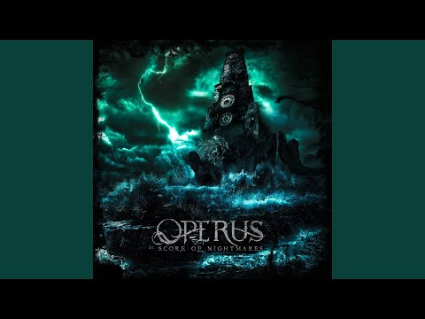 Operus - Dance with Fire mp3 indir