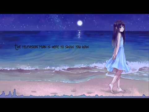 Nightcore - In our Bedroom after the War