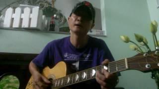 Yêu Một Mình ( Guitar - Bolero)