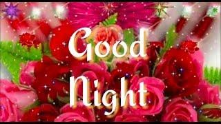 Good night WhatsApp status video/Good night WhatsApp status song/goodnight greetings