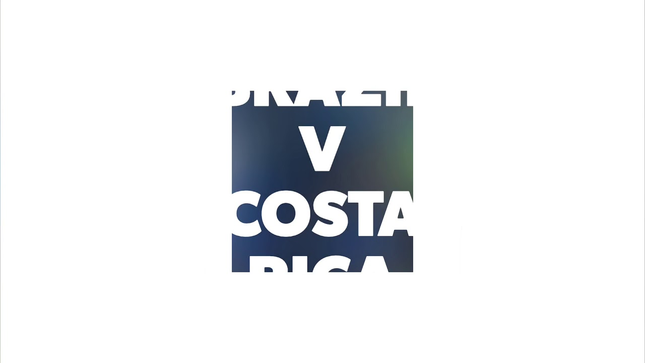 Brazil v Costa Rica at World Cup 2018