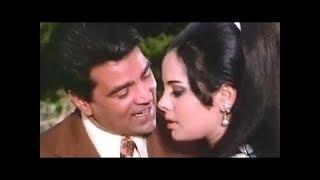 Aaj Mausam Bada Beimaan Hai (Loafer) Karaoke Song With Lyrics