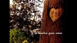 Abel Pintos-sin principio ni final (letra)