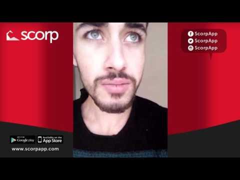 Scorp - Dizi Filmlerdeki Mantıksızlıklar