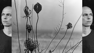 Recondite / Placid (Full Album)