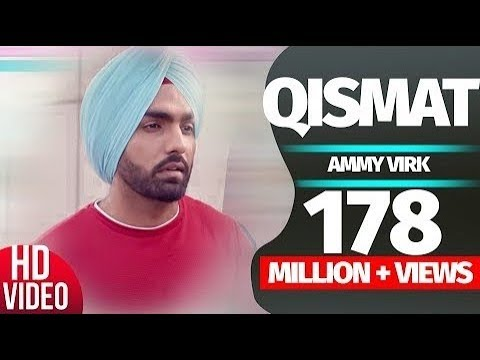 Qisamt Badalti Vekhi Heart Touching Whatsppp Status Video