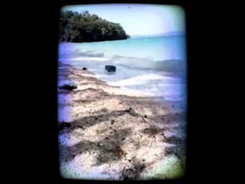 Bituon beach!       Masbate,     Philippines  (Created with