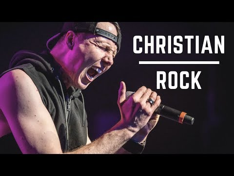 Christian Rock Manafest Top Songs & Music Videos