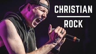 Christian Rock Manafest Top Songs & Music Videos