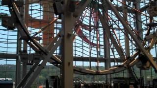 Vlog 7 Adventure At The Palisades Mall