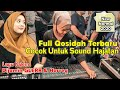 Full Qosidah Terbaru Kalem & Glerr Cocok Untuk Sound Hajatan  RYN Media