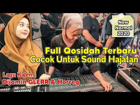 full-qosidah-terbaru-kalem-&-glerr-cocok-untuk-sound-hajatan-||-ryn-media