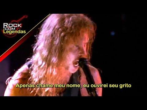Metallica - Master Of Puppets (Legendado) HD